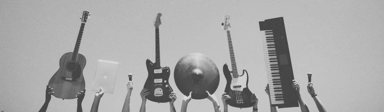 Flim Music
